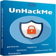 UnHackMe v9.10.60 Full & Latest Version Download Here!