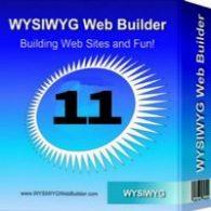 WYSIWYG Web Builder v12.1.2 English Full Download Here! [ Latest]