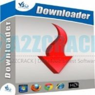 VSO Downloader The Ultimate & Full Version IS Here!