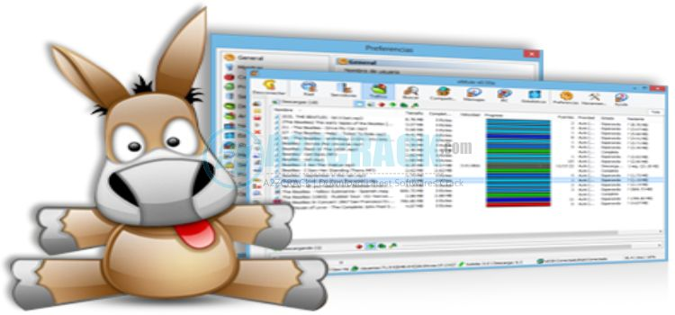 eMule Software Download