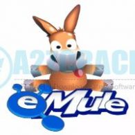 eMule Software Download Here! [ 2017 Version Is Here]