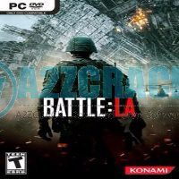 Battle Los Angeles Download Single Link Full PC Is Here!