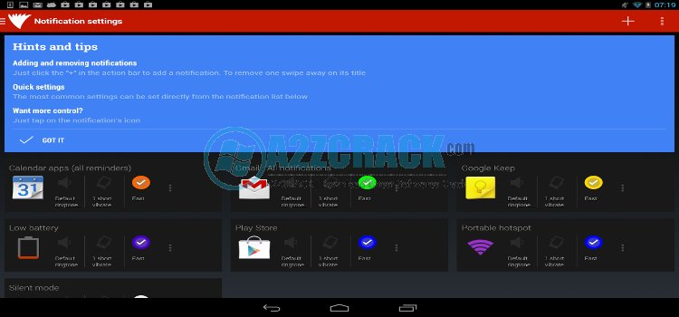 Light Flow Pro - LED Control v3.74.05