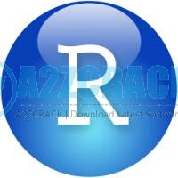 R-Studio Data Recovery Software Download Here Latest 2017