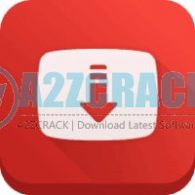 SnapTube YouTube Downloader HD Video v4.26.0.9616 (VIP)