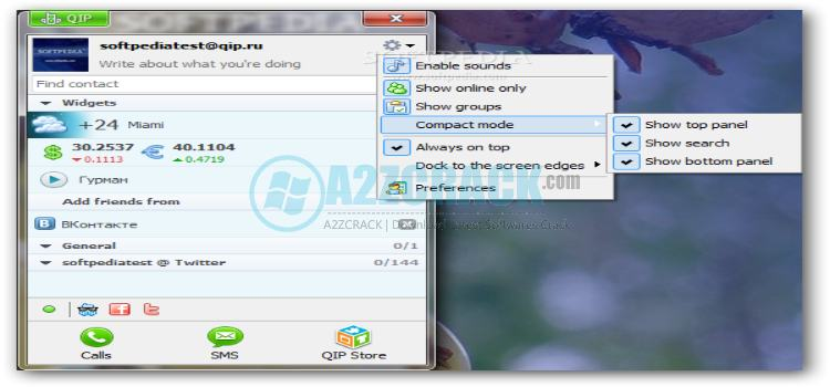 QIP 2012 Download