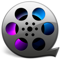 MacX Video Converter Pro 6.2 Crack Free Download [Latest]