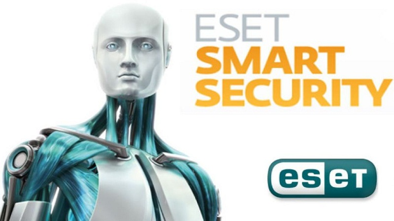 ESET Smart Security Crack Free Download 2k18 [Latest] | A2zCrack