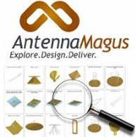 Antenna Magus Pro v5.3 Free Download 2k18