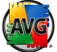AVG Internet Security Crack Free Download 2018 [Latest]