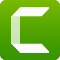 TechSmith Camtasia Studio 2018 Final Full Version Download