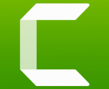Camtasia Studio Room 9 serial key + Crack Download [Latest]