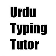 Urdu Typing Master Full Setup Free Download [Latest]