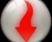 VSO Downloader Ultimate 5.0 Crack Free Download
