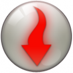 VSO Downloader Ultimate 5.0 Crack Free Download