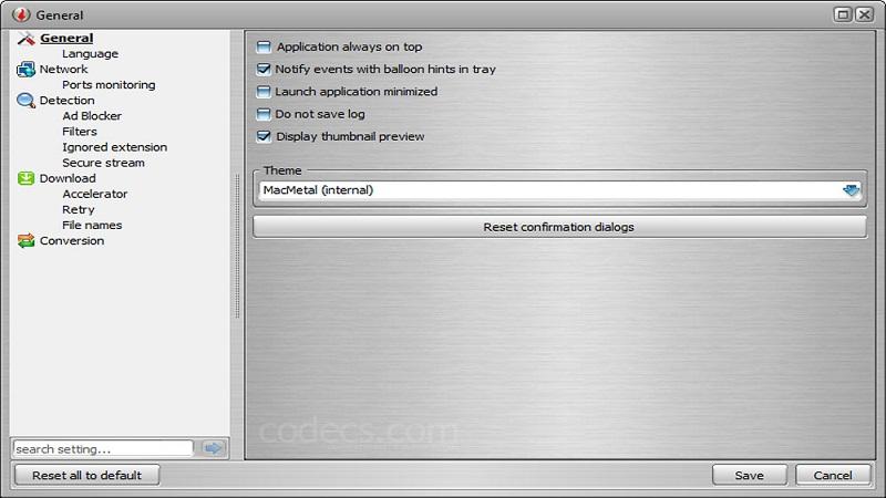 VSO Downloader Ultimate Crack + Patch Free Download