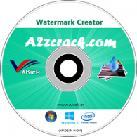 Watermark Crack Full Setup Free Download [Latest]
