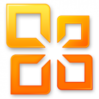 Microsoft Office 2007 Crack + Patch Free Download [Latest]