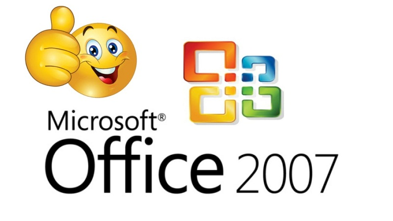 Microsoft Office 2007 Crack + Patch Free Download [Latest] | A2zcrack