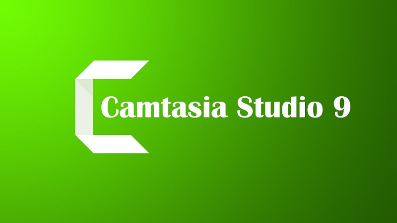 Camtasia Studio 9 Crack 2018 Free Download [Latest] | A2zcrack