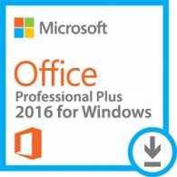 Office 2016 Pro Plus Free Download Latest Version 2018