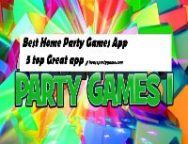 4 Best Party Games Free Download For Android