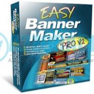 Banner Maker Pro Latest Version Download Here! [ 2018 Uploaded]
