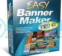Banner Maker Pro Latest Version Download Here! [ 2018 Uploaded]