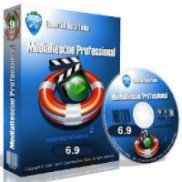 MediaRescue Pro Activation key + Installer Is Here! [ Latest]