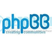 PhpBB v3.2.1 Download Here [Latest ] Version Here!