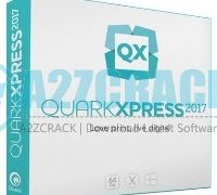 QuarkXPress 2018 v13.2.0.0 Full Version Download!