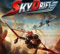 SkyDrift PC Full Single Link & Full Version Download Here!