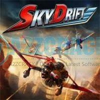 SkyDrift PC Full Single Link & Full Version Download Here!