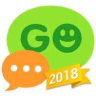 GO SMS Pro – Messenger, Free Themes, Emoji APK Download Here!