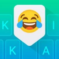Kika Emoji Keyboard Pro Free Download Here Latest 2018 Updated