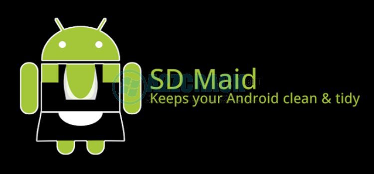 SD Maid Pro – System Cleaning Tool