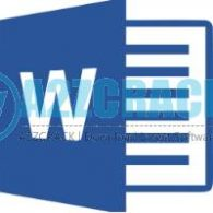Microsoft Word Free Download Latest Version 2018 Uploaded Is here!