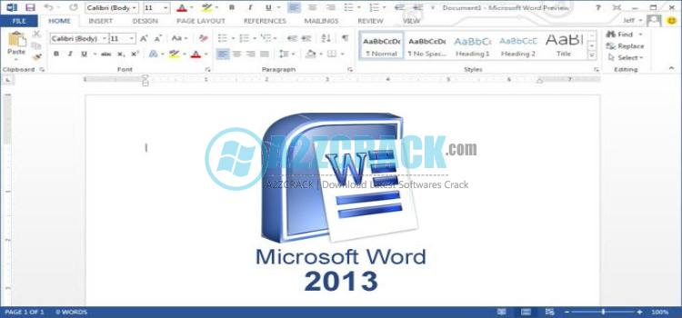 Microsoft Word Free Download 3