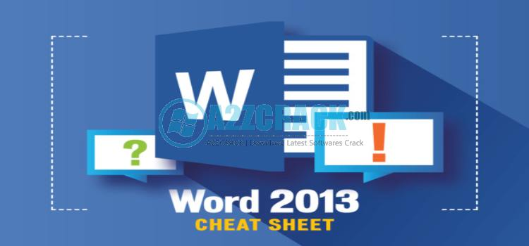 Microsoft Word Free Download 1
