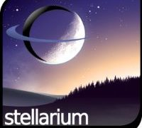 Download Stellarium – Free  & Latest Version Is Here By MH