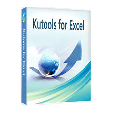 kutools for excel 2007 free download with crack