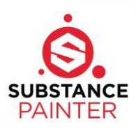 Allegorithmic Substance Painter Crack 2018 Download Here!