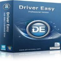 Driver Easy Crack [Pro] Serial/ Key [Maximize The Performance]