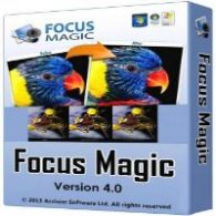 Focus Magic Keygen + Portable Crack Version is Here!