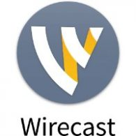 Wirecast Pro 8 Crack Download Latest Version [Inc License key & keygen]