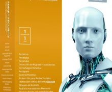 Eset Smart Security 11, 10, 9 Crack 100% Working 2018