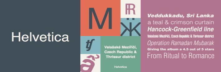 Helvetica Fonts Download