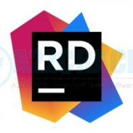 Jetbrains Rider License Key 2018 Full Pack is Here [Latest]