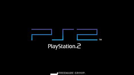 PLAYSTATION 2 ALL BIOS FILES