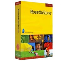 Rosetta Stone TOTALe 5 With Crack (All Language Packs) [torrent]
